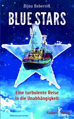 Beberniss BlueStars