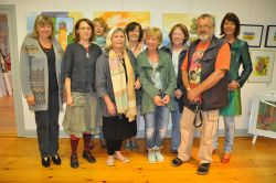 Vernissage 20140822 1 Gamon